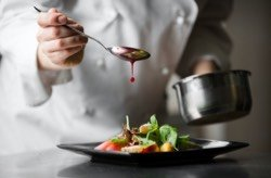 Culinary & Hospitality